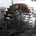 L'histoire du Moulin Nature, du moyen-âge à l'éducation à l'environnement