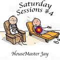 Saturday Sessions #4
