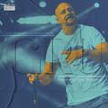 Alex Mark presents Serbian Bands: GRU (Takeover by Vlada Stojanovic)