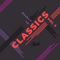 Mashed up Classics Vol 2