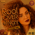 Radio-Show Rõõl Over @ Night - JammFM - 2020-10-31 – Jump In The Deep Zone..!!!