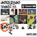Underground Soundz Vol.88 w. DJ Halabi