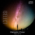 Melodic Flow #1