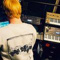 CHESTERRUSH DJ-SET 2021 #02