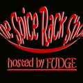 The Spice Rack Show Tribute to the One Accord DJs pt 1