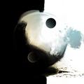 BU#044 : Intermission /// Awaken