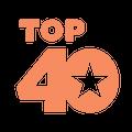 Memorial Day 2017 Top 40 Mix #4