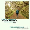 The Great Folk w/ Ruby Carmichael - EP.6 [Folk]