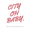 CITY OH BABY Extra Mix vol.01