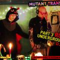 Mutants Guide to Russian Underground Music Part 3 - 2000s with DJ Ratven / Grim Machine ( RU)