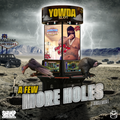 Yowda - A Few More Holes