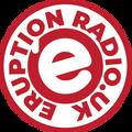 DJ Bagpuss Eruption Radio 30 December 2020 - best breakbeat hardcore tunes of 2020