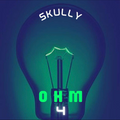 OHM Series Skully