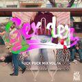 Gexider - Suck Puck Mix vol.14