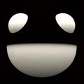 deadm1x (deadmau5 tracks mixed by dj uspec)