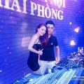 Vina House - Hoa Bằng Lăng 2k18  - Dj Thái Hoàng Mix