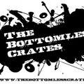 The Bottomless Crates Radio Show 122 - 24/10/12