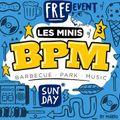 SET @MINIS BPM Saison 3 Episode 6 - 05/06/2016