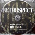 DJ Muro Retrospect Impressions of the Past 10 Years