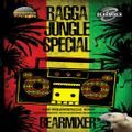 The BearMixer Live! www.sunrisefm.co.uk 12th July 2021
