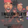 #1Million | Tweet @DJMETASIS