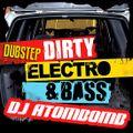 Dj ATOMBOMB - Bass Mix V1.0