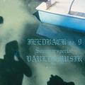 Feedback #8 - Sommarspecial med världens musik (0619)