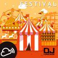 Festival Season 2 - BABY-T