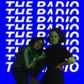 Radio Against Coroneliness w/ DOHO & MOMO // 29.03.20