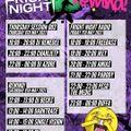 Fright Night Radio 7 May 2021