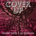 Cover-Up with Markey Funk - Episode 7. Special guest DJ Fontana.