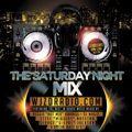 www.wjzdradio.com presents The Saturday Night Mix 9.21.19 with Reggie Hotmix Harrell
