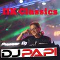 DJ Papi - Y2K Classics