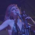 BAROKKO DRMS 23.11.19  (feat. Дарья Ловать) LIVE