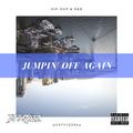 DJ C Stylez - Jumpin' Off Again (Dirty)