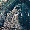 Pulse - Drug Side Effects (Vol.2)