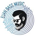 Euan Bass / Into The Afternoon / Mi-House Radio / Tue 1pm - 3pm / 17-08-2021