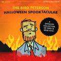 The Bird Peterson Halloween Spooktacular