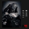 Jazz After Dark / Mike Vitti Mon 11pm - 1am / 18-10-2021