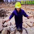 DJ FRANCOL - BEST OF SHIRO WA GP MIX