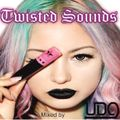 Twisted sounds 2.0