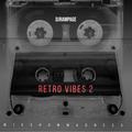 Mixshow Madness - Retro Vibes 2