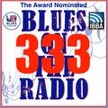 Blues On The Radio - Show  333
