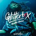 "Glitterbox Radio Show 161: The House Of Steve ""Silk"" Hurley"