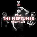 The Neptunes Tribute Mix (Tribute Tuesdays)