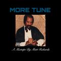 MORE TUNE - DRAKE MIX | TWEET @DJMATTRICHARDS