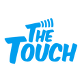 The Touch with Deli-G 17th July 2021