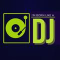 I'm born like a Dj - S01 EP06 19/01/21