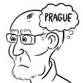 Episode of Prague - October 23, 2019
