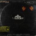 DJ GlibStylez - SOUL HOP (Street Soul) Vol.16